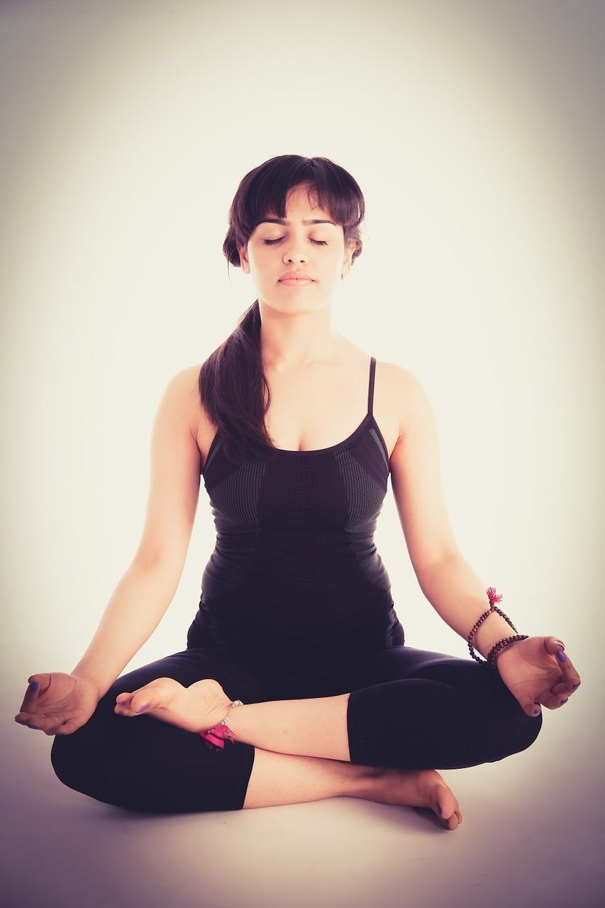 Tečaj transcendalne meditacije cena