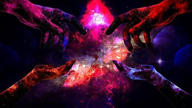 Transcendentalna meditacija tečaj