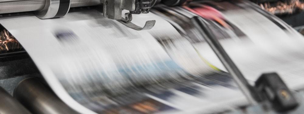 Naročite tisk na spletni tiskarni