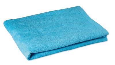 Brisače za na plažo v različnih barvah