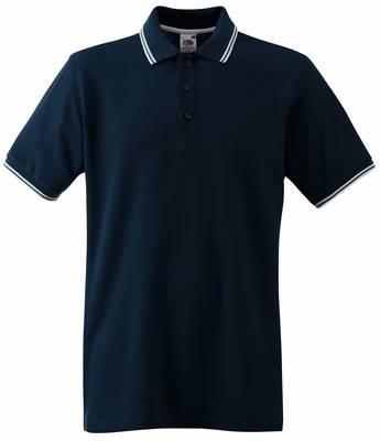 Modne majice za moške in ženske
