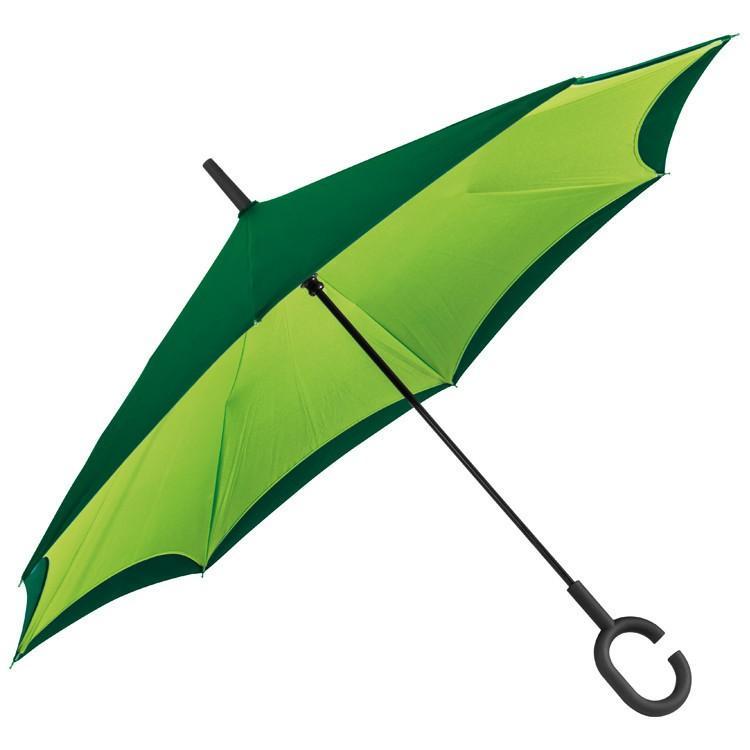 Podarite darilo, ki bo polepšalo še tako deževn dan