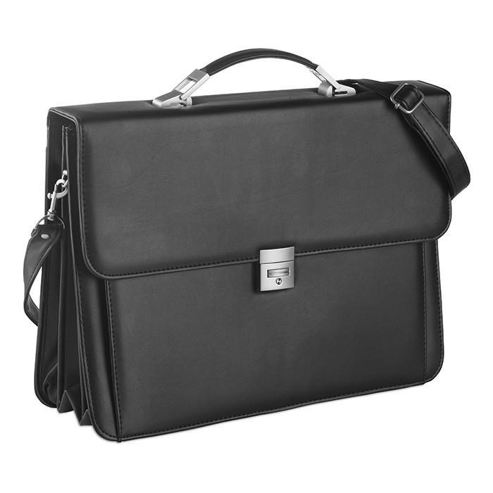 poslovna darila kot so torbe, majice in kape lahko dopolnimo z vašim logotipom