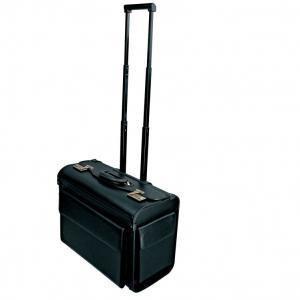 potovalni kovček Gropik