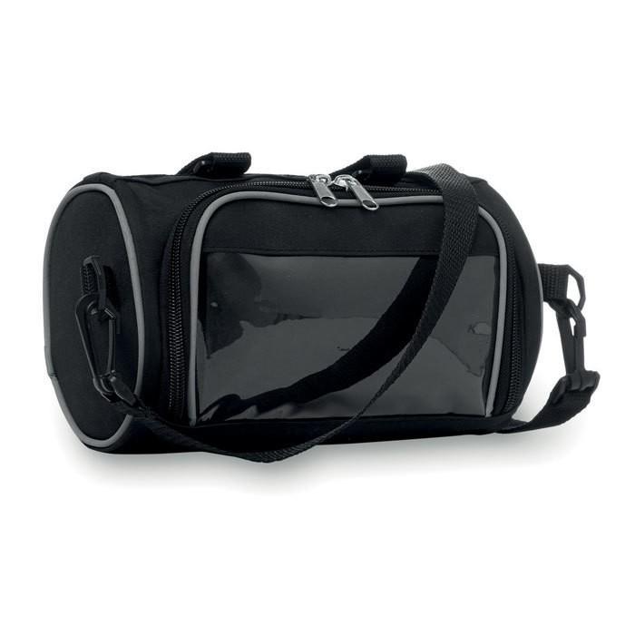 popotniška torba za kolo