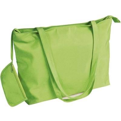 Velike in manjše torbe za na plažo