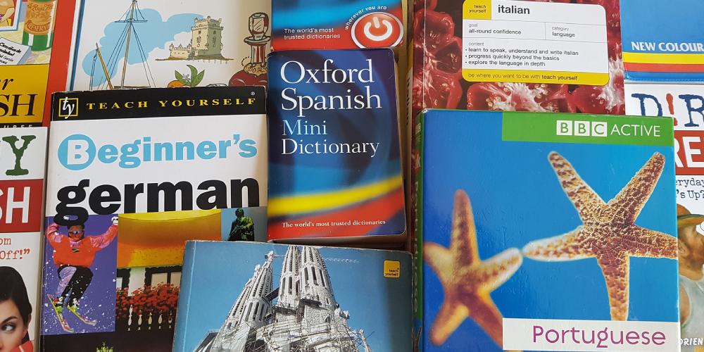 V AdriatIQa prevodi vam nudimo in zagotavljamo prevode v več kot 30 svetovnih jezikov