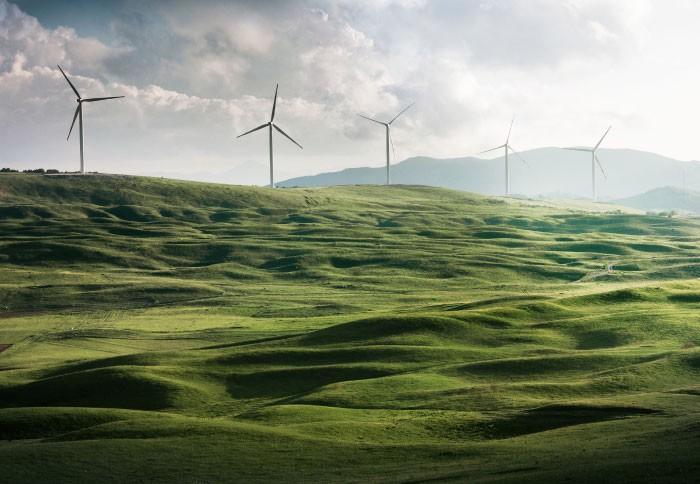 Javni razpisi preko eko sklada