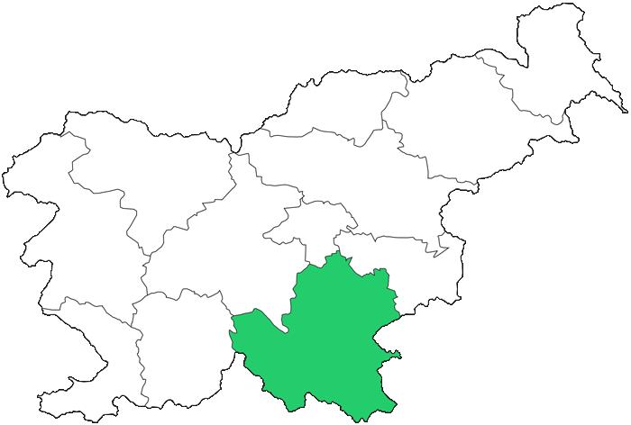 Črpanje evropskih sredstev v Sloveniji
