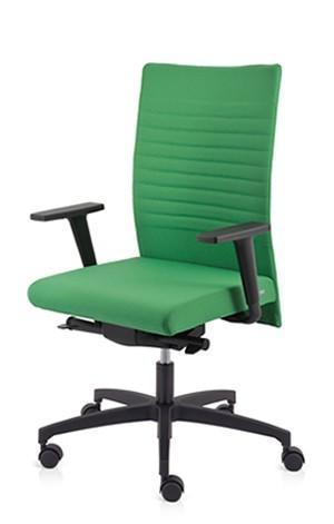 Ergonomski pisarniški stol