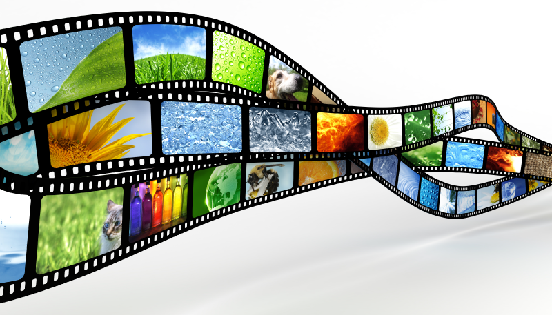 Sinhronizacija in prevodi video vsebin