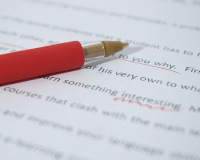 Lektura s platformo TAIA zagotovlja slovnično in slogovno pravilnost