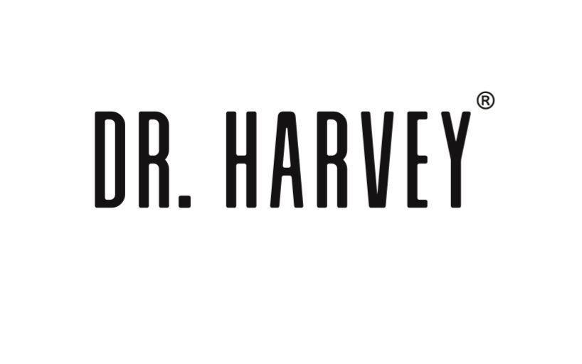 Dr.Harvey