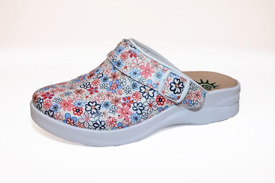 ortopedski ženski čevlji