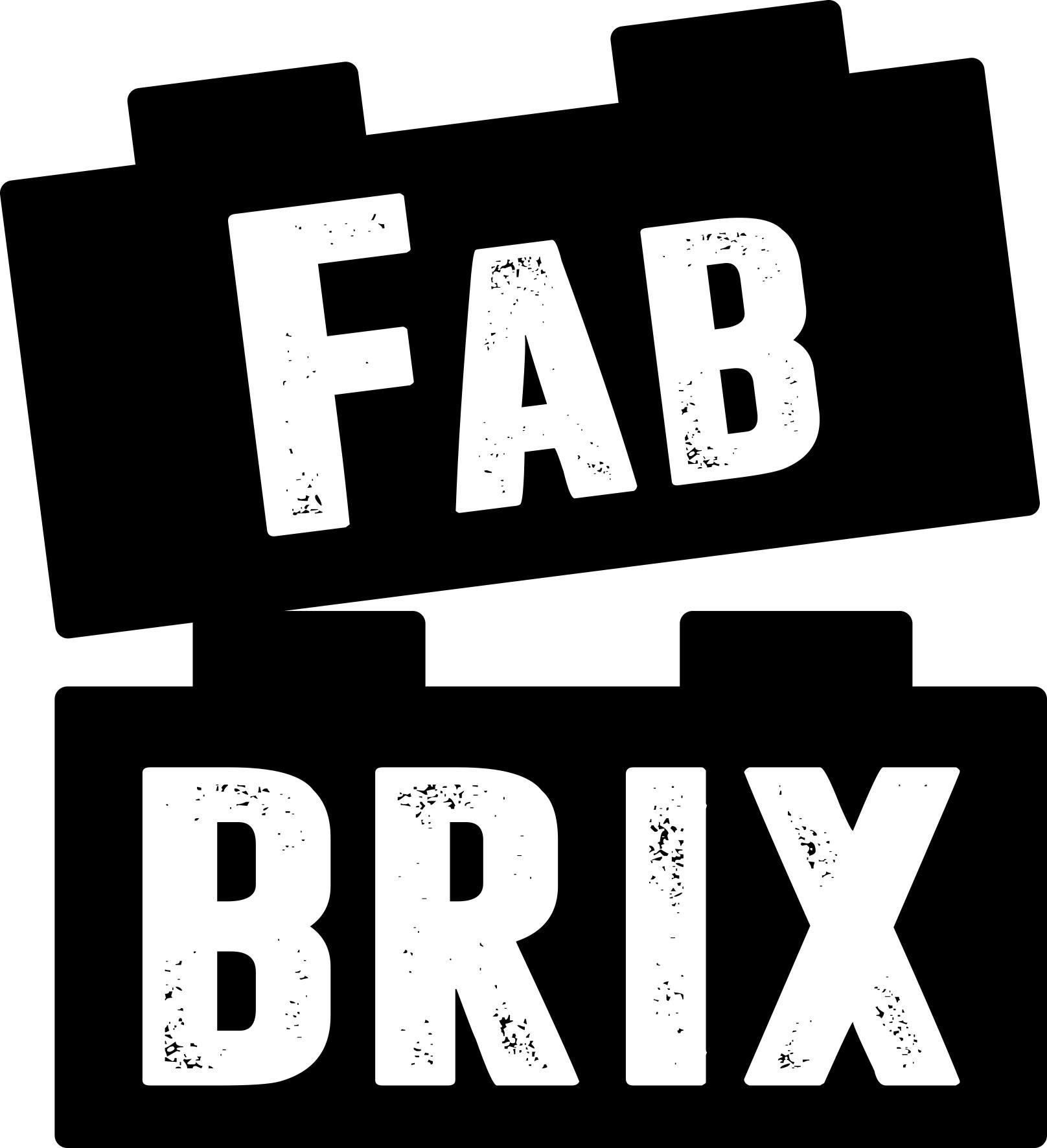 Logo FabBRIX