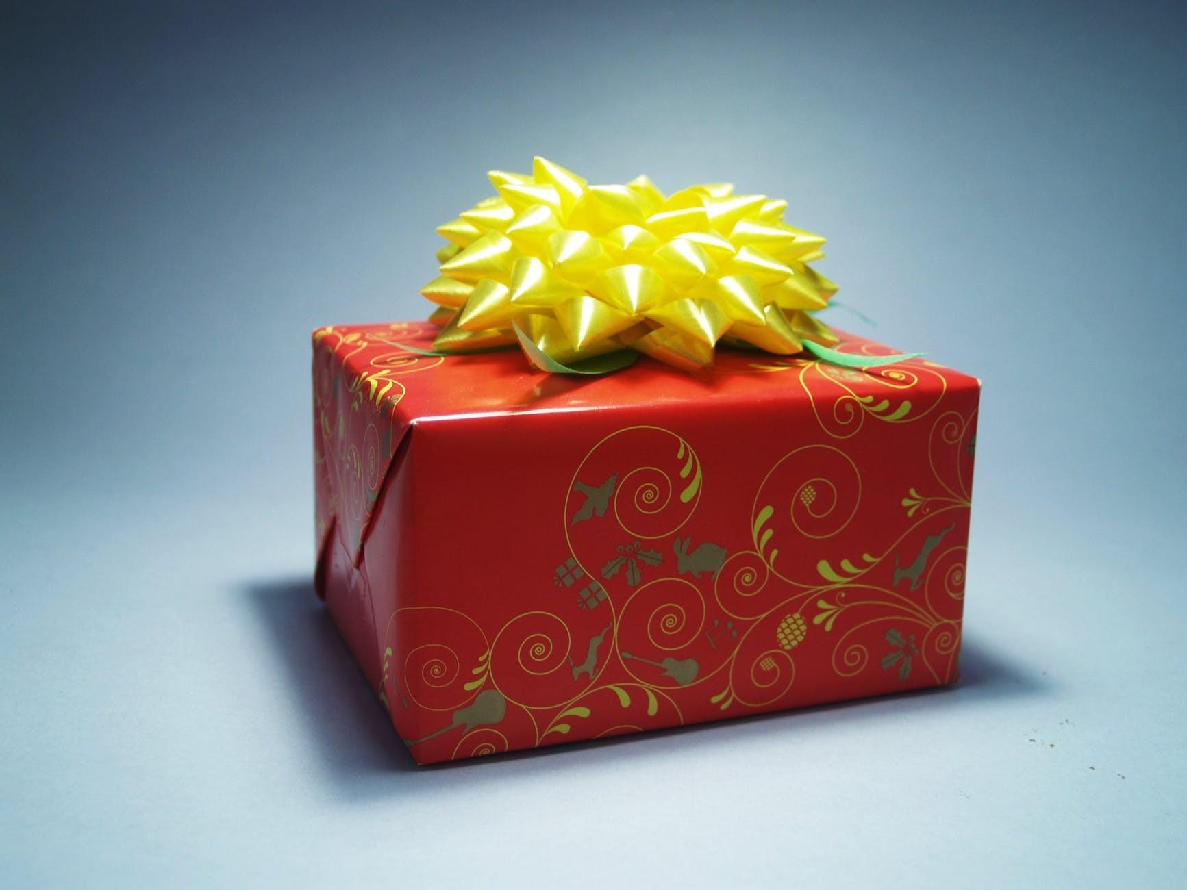 darila za vse priložnosti