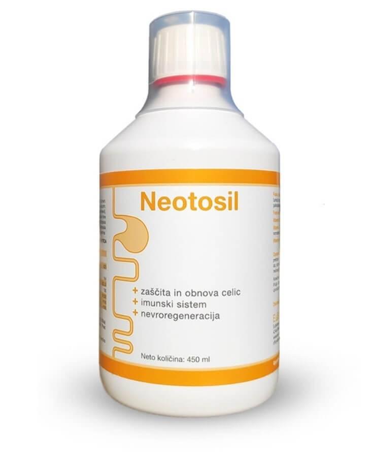 Neotosil