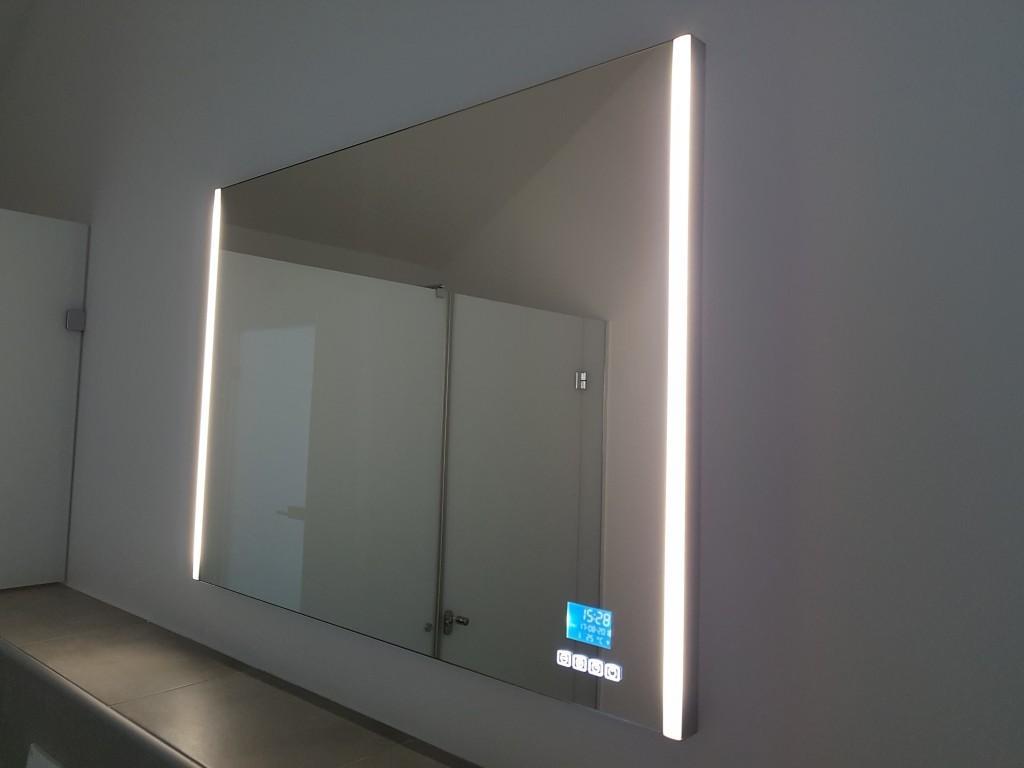 Steklena ogledala