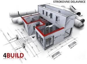 Program Hermes 4build