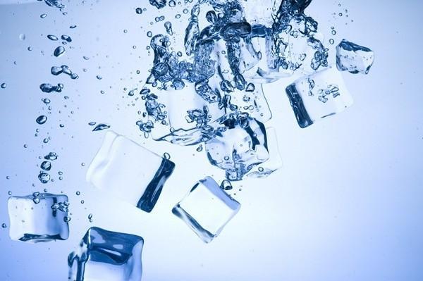 mineralna voda Donat