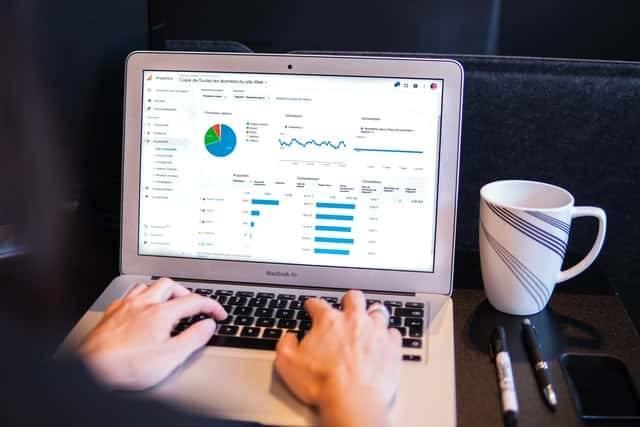 Optimizacija za spletne strani