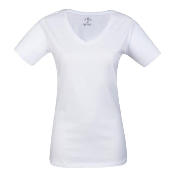 Klasična majica