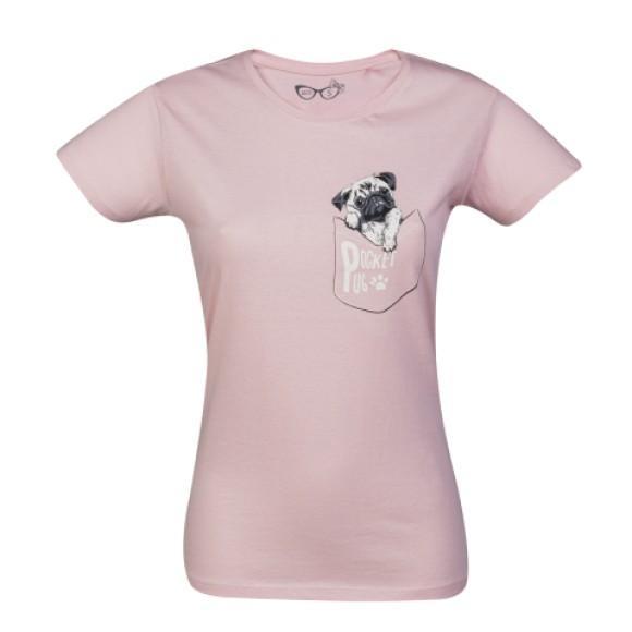Majica z motivom