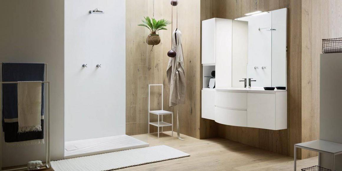Pohištvo za kopalnice