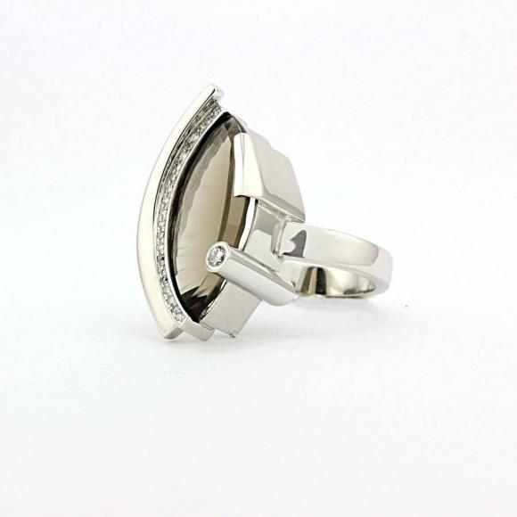 Vzdrževanje nakita
