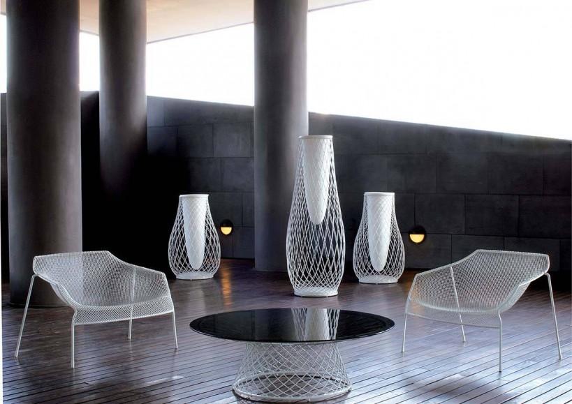 vrtne mize in stoli