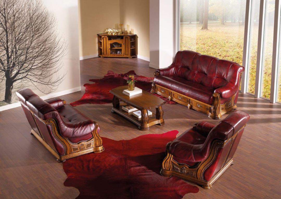 kotna sede na garnitura 3 2 1 oblika u s po ivalnikom ugodna cena. Black Bedroom Furniture Sets. Home Design Ideas