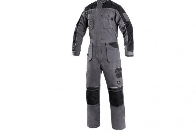 Kvalitetna delovna oblačila