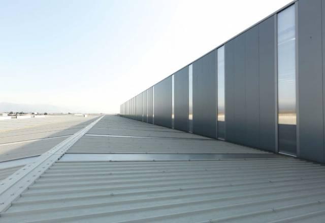Odprodaja stenskih panelov