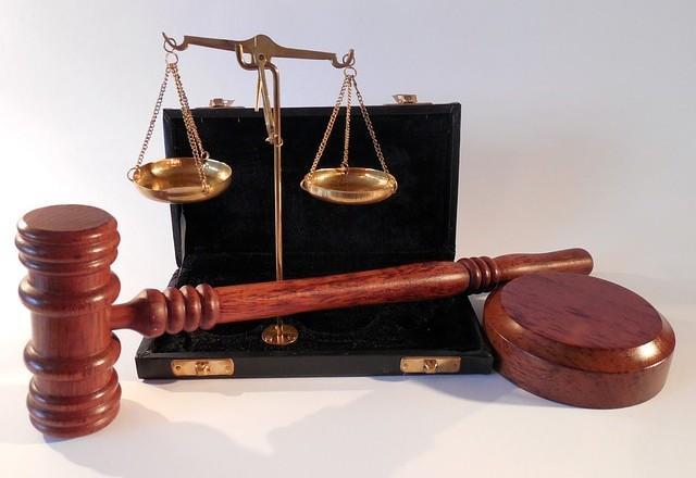 Kazenski zakonik