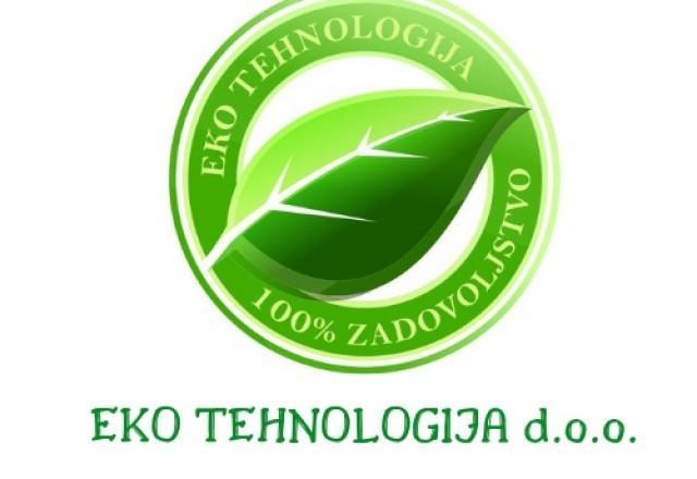 Ekološki izdelki
