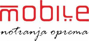 MOBILE d.o.o.
