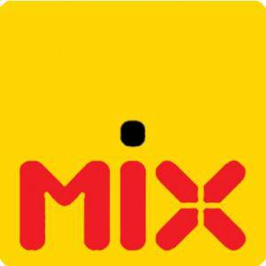 MIX d.o.o.
