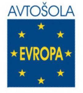 Avtošola Evropa