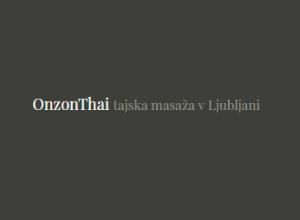 ONZONTHAI, LOVRO SMOLEJ S.P.
