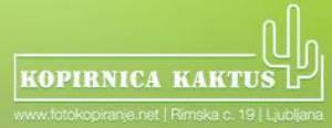 Servis in prodaja biroopreme, fotokopiranje, Matjaž Klarič s.p.