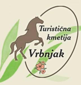 Turistična kmetija Vrbnjak