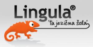 Lingula, jezikovni center d.o.o.