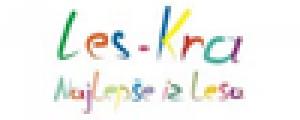 Les-Kra s.p.