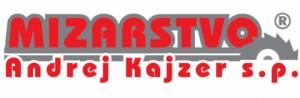 Kajzer Andrej s.p. - Mizarstvo