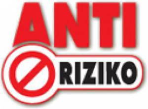 ANTIRIZIKO, Inženirstvo varnega dela - Igor Šteblaj s.p.