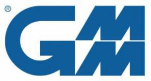 G - M & M d.o.o.