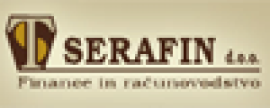 Serafin računovodski servis