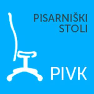 PISARNIŠKI STOLI PIVK d.o.o.