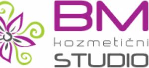 BM Studio d.o.o.