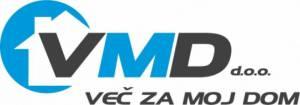 VMD d.o.o.